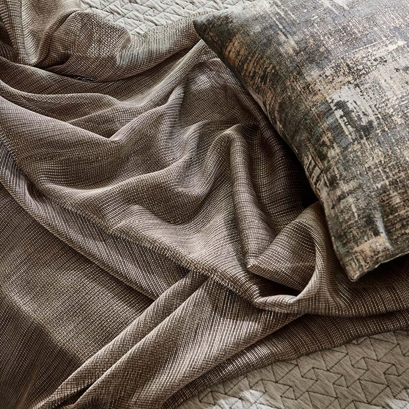 Forma Fabric