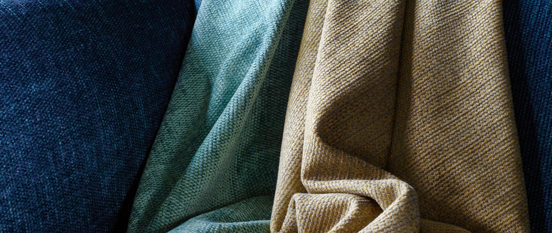 Zoffany Fabrics 2017 Rothko 17