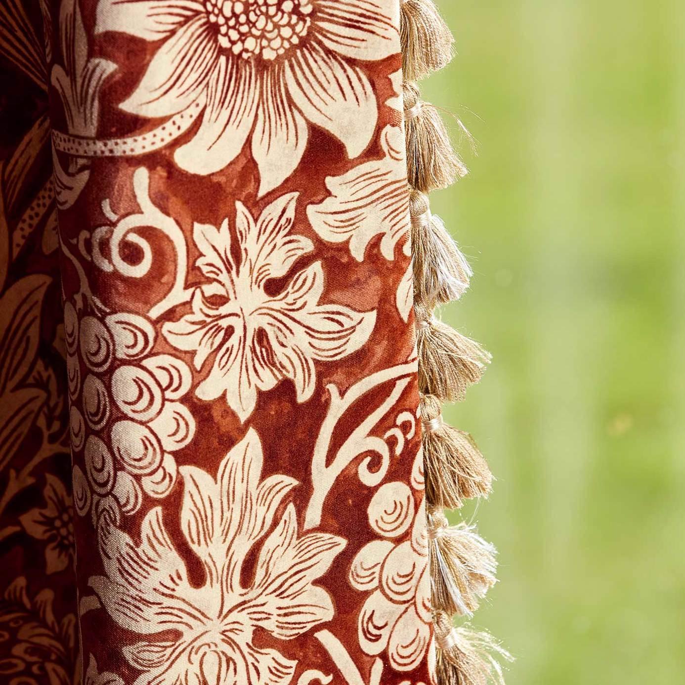 Sunflower Velvet by MOR