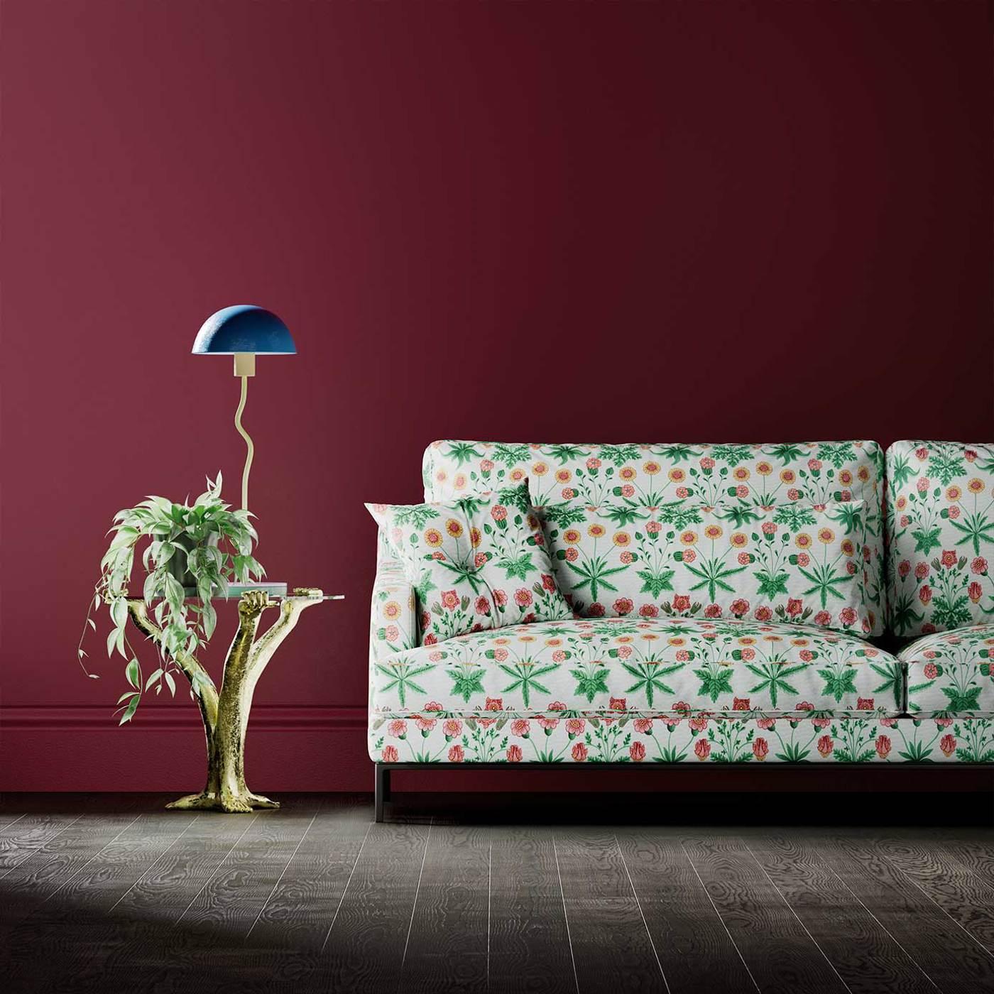 Daisy Fabric by ARC