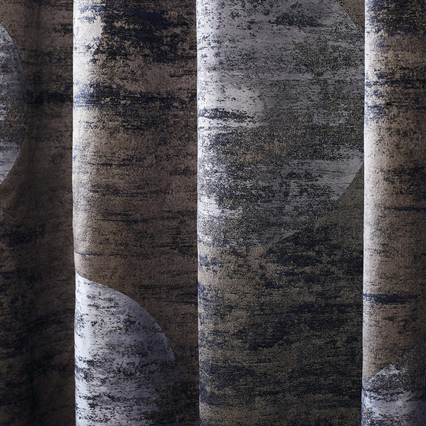 Moon Silk by ZOF