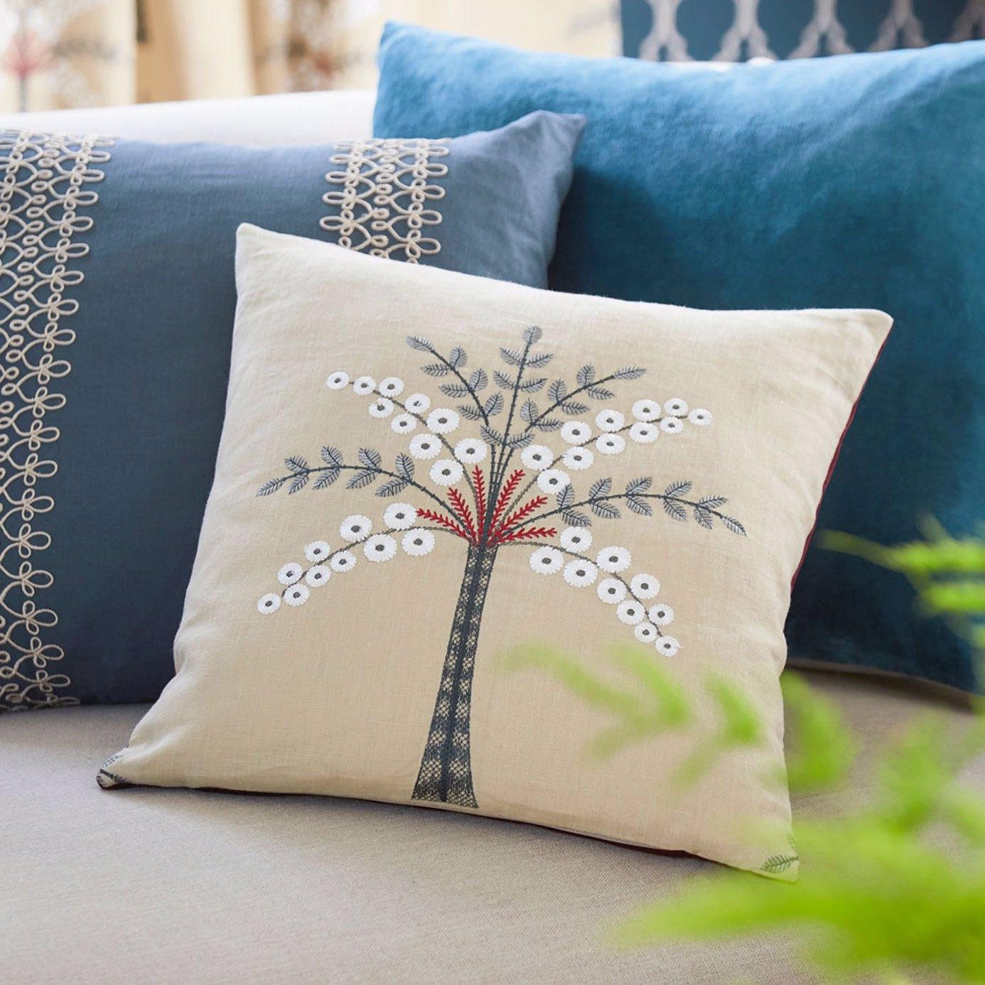 Palm Grove by SAN