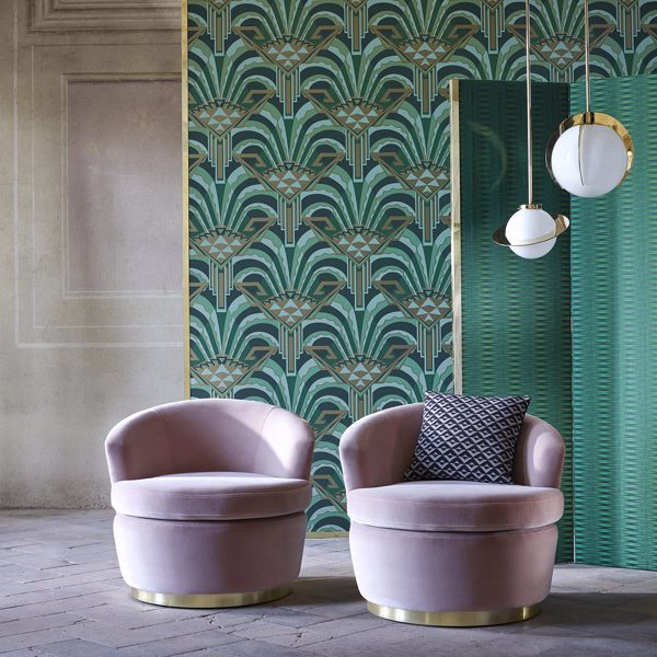 Conway by Zoffany