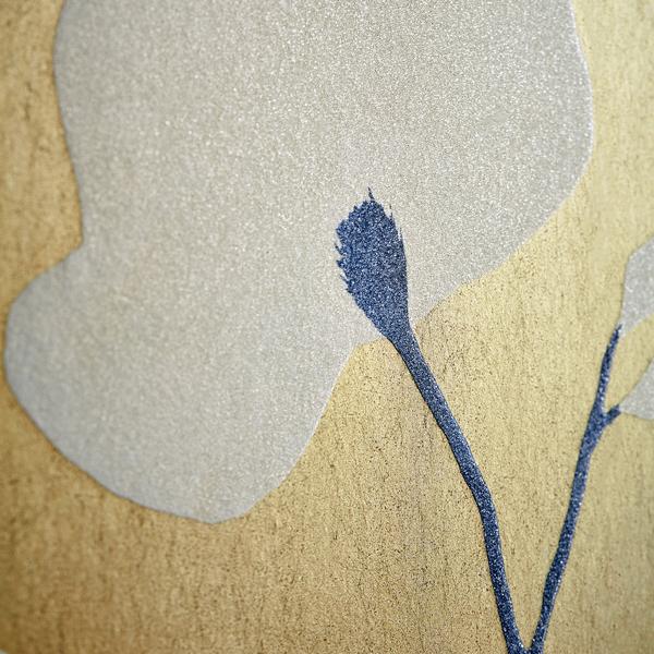Kienze Shimmer by Harlequin