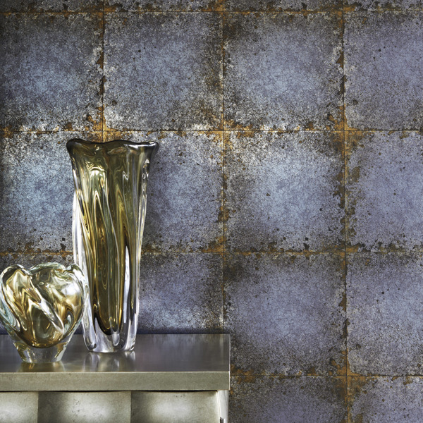 Lustre Tile by Zoffany