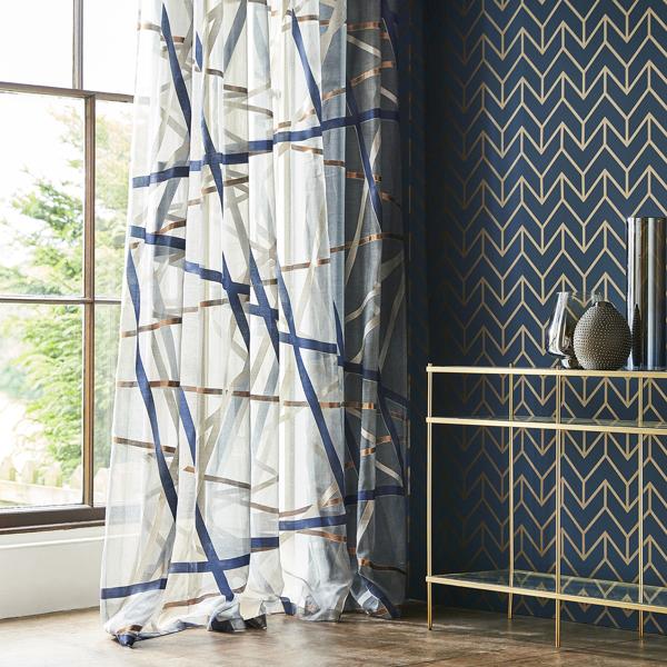 Tessellation by Harlequin