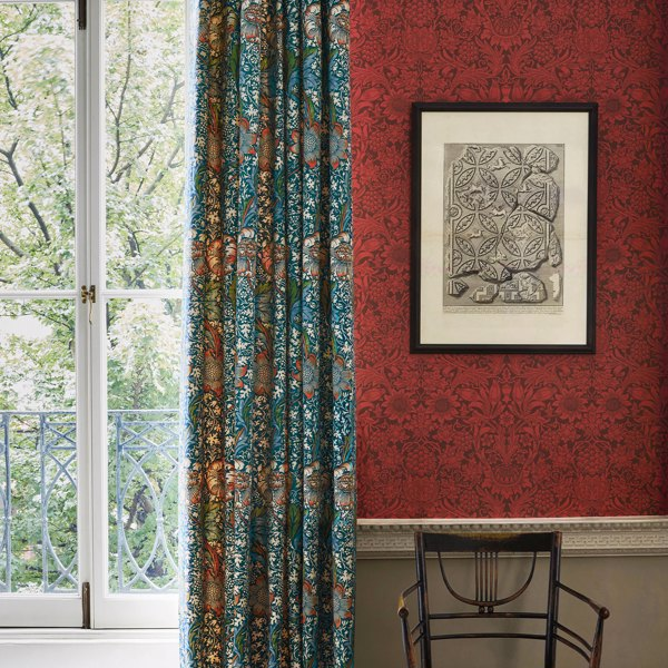Kennet by Morris & Co