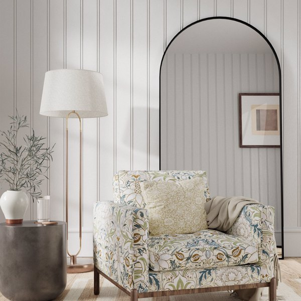 Simply Severn by Morris & Co