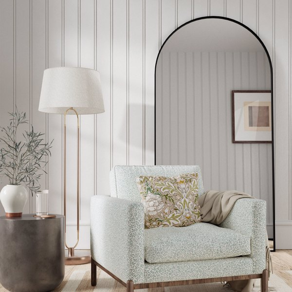 Standen by Morris & Co