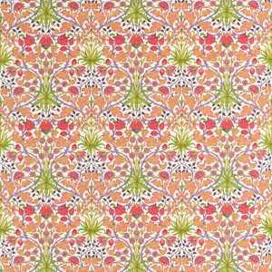 Hyacinth Fabric