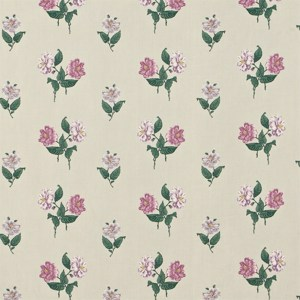 Camellia Blossom by Sanderson
