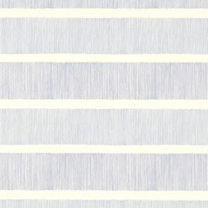 Tatami Stripe by Sanderson