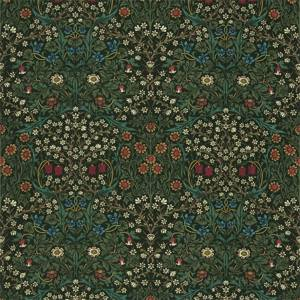 Blackthorn by Morris & Co