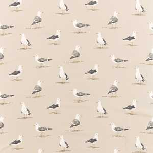 Shore Birds by Sanderson