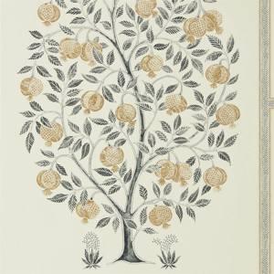 Anaar Tree by Sanderson