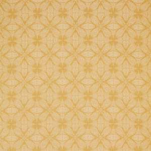 Sycamore Weave by Sanderson