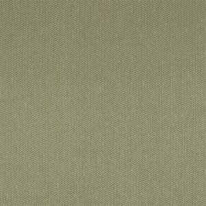 Dune by Sanderson