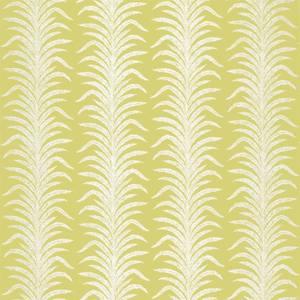Tree Fern Weave by Sanderson