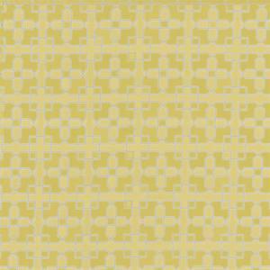Hampton Weave by Sanderson
