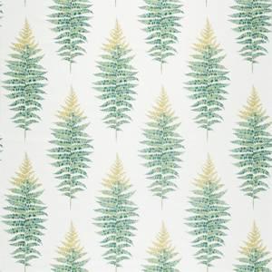 Fernery Weave by Sanderson