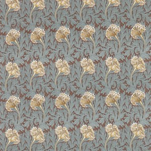 Tulip by Morris & Co