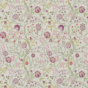 Mary Isobel by Morris & Co