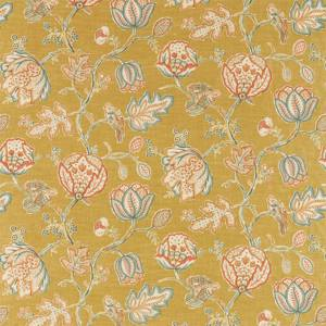 Theodosia by Morris & Co