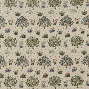 Orchard by Morris & Co