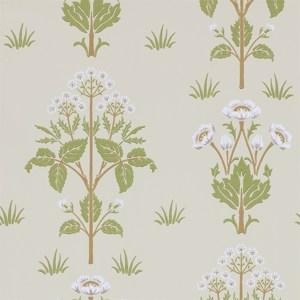 Meadow Sweet by Morris & Co