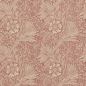 Marigold by Morris & Co