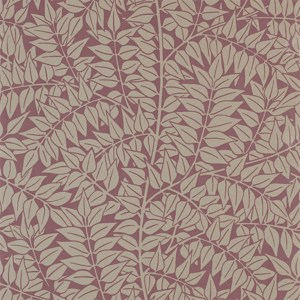 Branch by Morris & Co