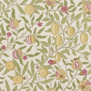 Fruit by Morris & Co