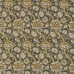 Wandle by Morris & Co