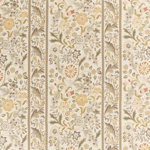 Wilhelmina Weave by Morris & Co