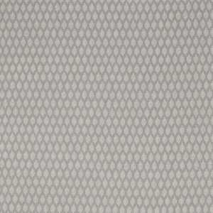 Pure Hawkdale Weave by Morris & Co
