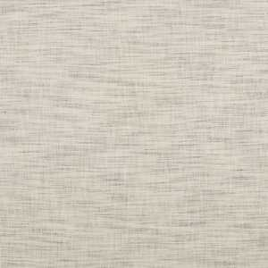 Pure Laxa Weave by Morris & Co