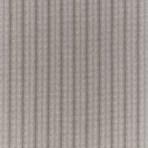 Pure Hekla Wool by Morris & Co