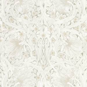 Pure Pimpernel by Morris & Co