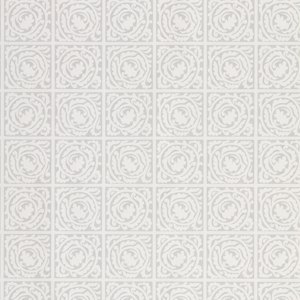Pure Scroll by Morris & Co
