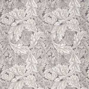 Pure Acanthus Weave by Morris & Co