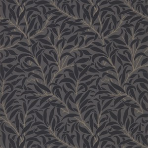 Pure Willow Bough by Morris & Co