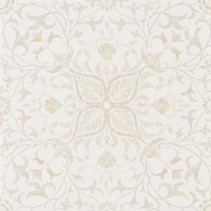 Pure Net Ceiling by Morris & Co