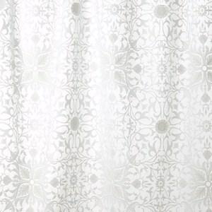 Pure Net Ceiling Applique by Morris & Co
