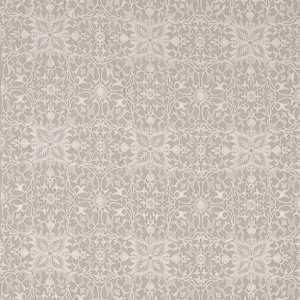 Pure Net Ceiling Embroidery by Morris & Co