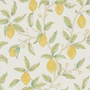 Lemon Tree by Morris & Co