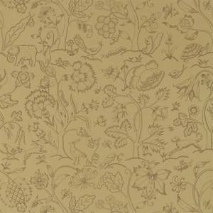 Middlemore by Morris & Co