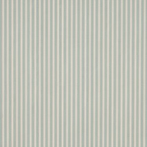 Tiger Stripe by Sanderson