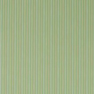 Melford Stripe by Sanderson