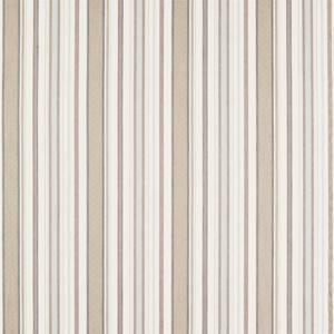 Dobby Stripe