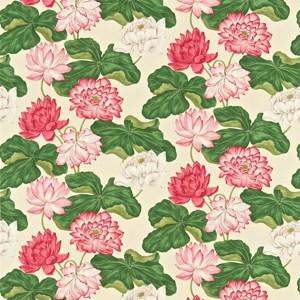 Kew by Sanderson